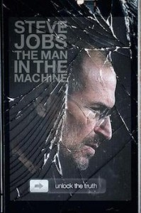 ximage-Steve-Jobs-MitM-image-232x350.jpg.pagespeed.ic.DsalH7UWvI