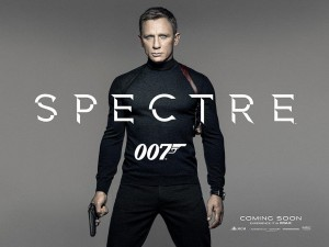 spectre-poster-teaser